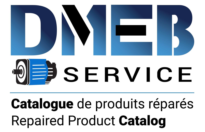 DMEB Service