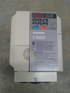 CIMR-VU2A0010FAA www.dmebservice.com