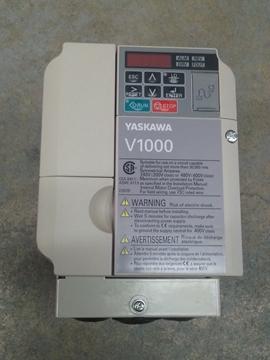 CIMR-VU2A0020FAA www.dmebservice.com