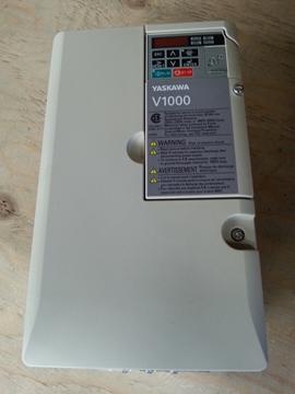 CIMR-VU2A0069FAA www.dmebservice.com