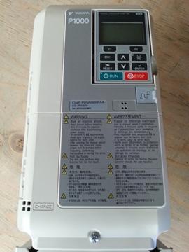 CIMR-PU5A0032FAA www.dmebservice.com