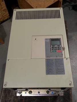 CIMR-PU5A0062FAA www.dmebservice.com
