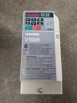 CIMR-VU2A0006FAA www.dmebservice.com