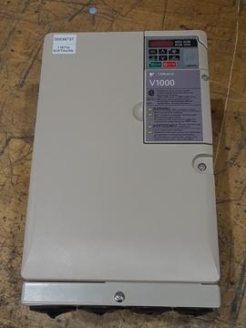 CIMR-VU2A0040FAA www.dmebservice.com