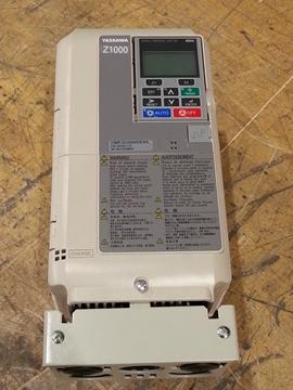 CIMR-ZU2A0031FAA www.dmebservice.com