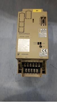 SGDB-10ADG www.dmebservice.com