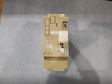 SGDB-15ADG www.dmebservice.com