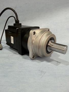 SGMPH-15A1A41 www.dmebservice.com