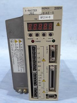 SGDH-05A www.dmebservice.com