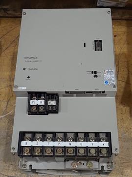 SGDB-1EADG www.dmebservice.com
