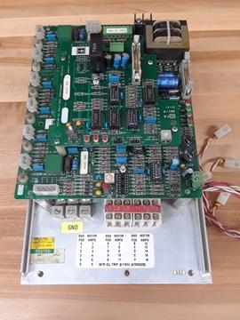 MS6-50 (Standard Unit) www.dmebservice.com