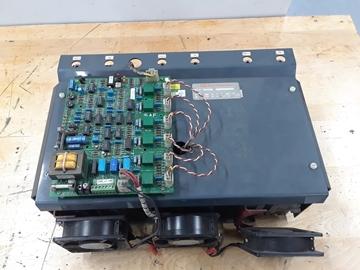 MS6-200 (Standard Unit) www.dmebservice.com