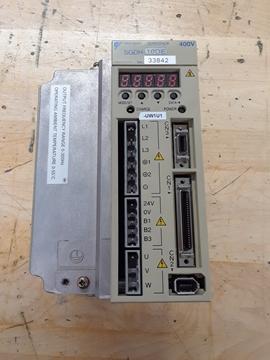 SGDH-10DE www.dmebservice.com