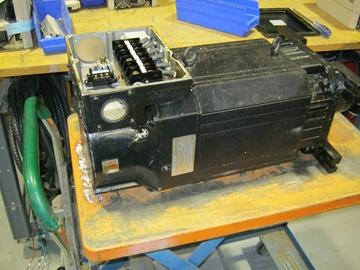 UAASKD-15LHB21 www.dmebservice.com