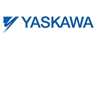 Picture for category Yaskawa