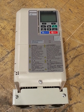 CIMR-ZU2A0017FAA www.dmebservice.com