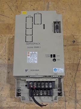 SGDB-20ADG www.dmebservice.com