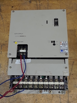 SGDB-60ADG www.dmebservice.com