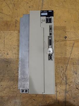 SGDV-120D01A www.dmebservice.com