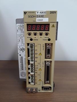 SGDH-04AE www.dmebservice.com