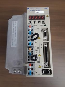 SGDH-05DE www.dmebservice.com