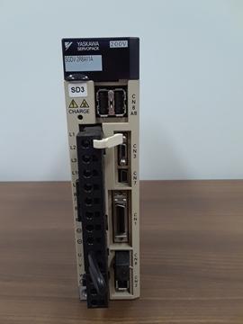 SGDV-1R6A01A www.dmebservice.com