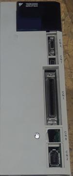 SGDV-101J01A002000 www.dmebservice.com