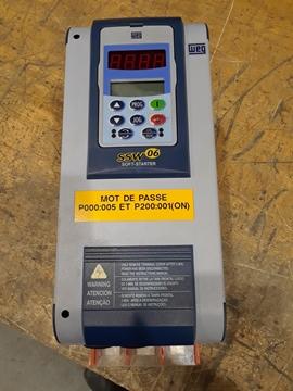 SSW-06.0085 www.dmebservice.com