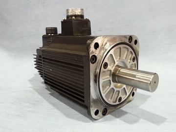 SGMSH-30P2A2B www.dmebservice.com