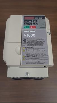 CIMR-VU2A0012FAA www.dmebservice.com