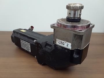 MPL-A4540C-MJ22AA www.dmebservice.com