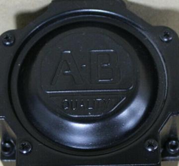 MPL-A4540F-MJ22AA www.dmebservice.com