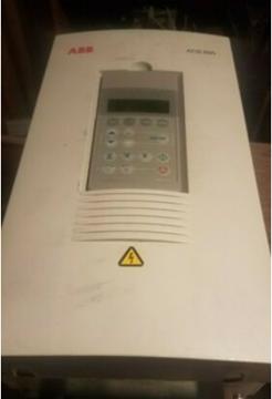 ACS601-0005-2 www.dmebservice.com