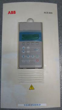 ACS601-0006-3 www.dmebservice.com