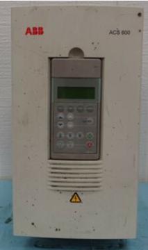 ACS601-0006-4 www.dmebservice.com