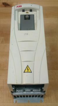 ACS550-U1-012A-4 www.dmebservice.com