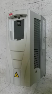 ACS550-U1-012A-2 www.dmebservice.com