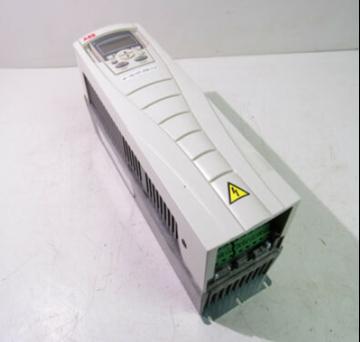 ACS550-U1-02A7-6 www.dmebservice.com