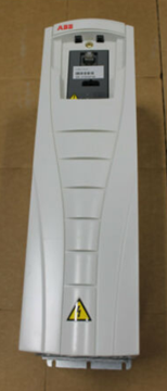 ACS550-U1-011A-6 www.dmebservice.com