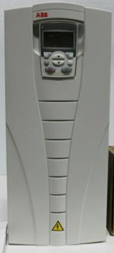 ACS550-U1-022A-6 www.dmebservice.com