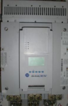 150-F480NCD www.dmebservice.com