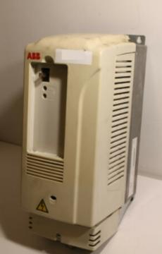 ACS800-01-0006-3 www.dmebservice.com