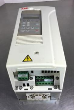 ACS800-01-0004-5 www.dmebservice.com