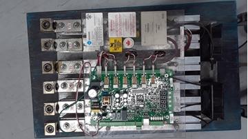 RC2-1-S-240A-15C www.dmebservice.com