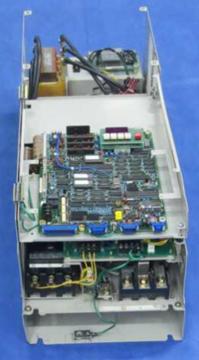 CIMR-MTIII-30K www.dmebservice.com